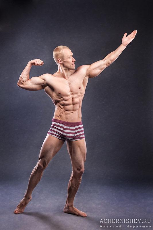 fitnes-pozy