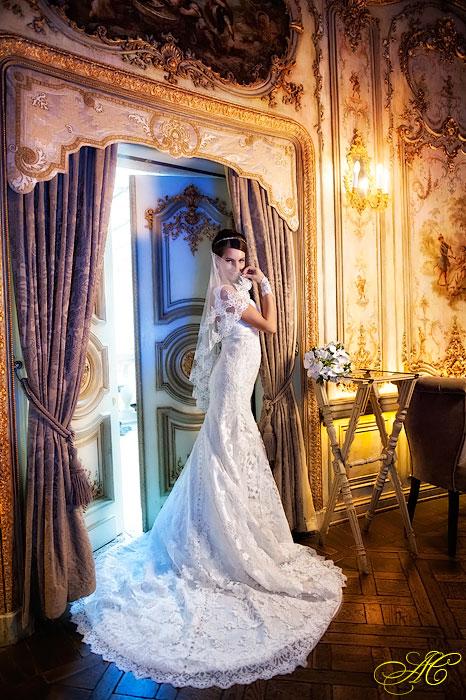 Свадебный фотограф в Турандоте